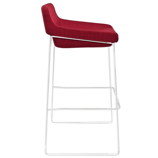 Modway 29 Quot Bar Stool Amp Reviews Allmodern