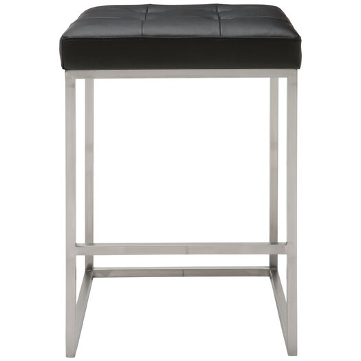 Nuevo Chi 25 75 Quot Bar Stool Amp Reviews Allmodern