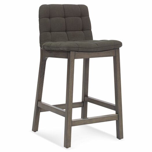 Blu Dot 25 6 Quot Bar Stool Amp Reviews Allmodern