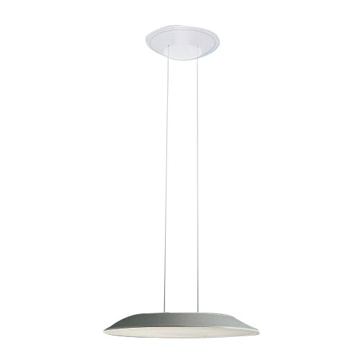 Artemide Float C Bowl Pendant Amp Reviews Allmodern