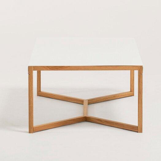 Eq3 Trivia Coffee Table Reviews Allmodern