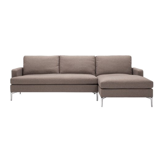 EQ3 Eve Sofa