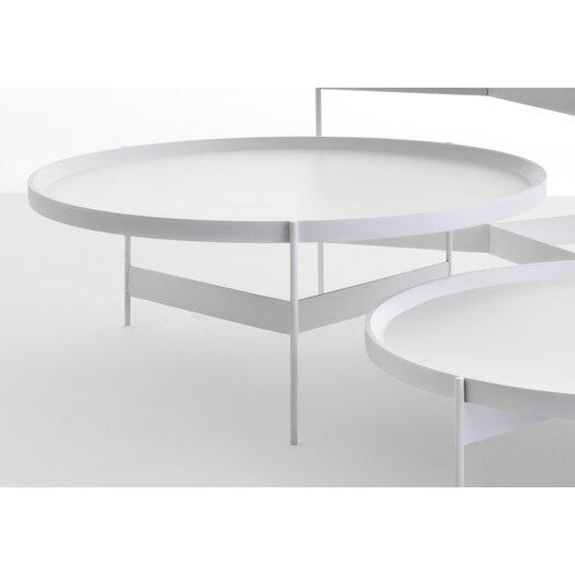 Pianca USA Abaco Coffee Table & Reviews
