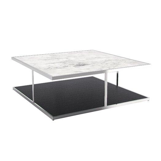 Modloft Ann Coffee Table Reviews Allmodern