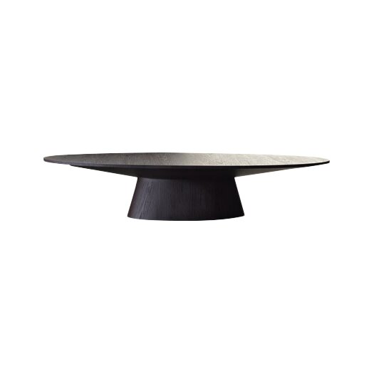 Modloft Eyre Coffee Table Reviews Allmodern