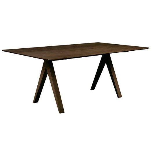 Saloom Furniture Soma Dining Table AllModern