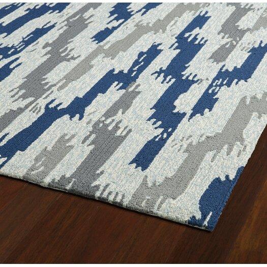 Zipcode™ Design Michele Handmade Indoor / Outdoor Area Rug