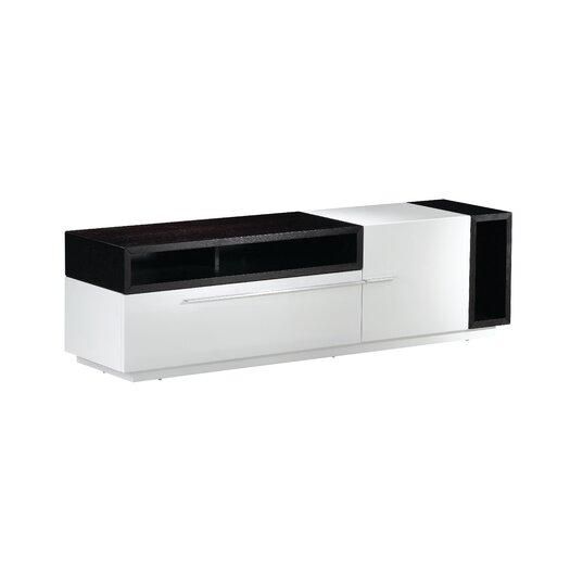 J M Furniture Tv Stand Reviews Allmodern