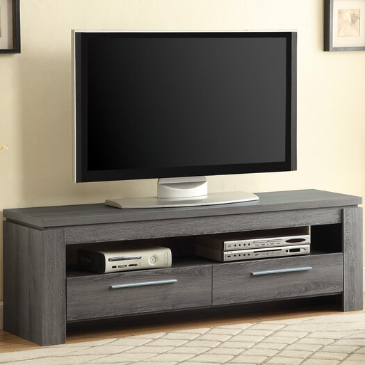 Mercury row chaoyichi tv stand reviews allmodern for Best tv stands review