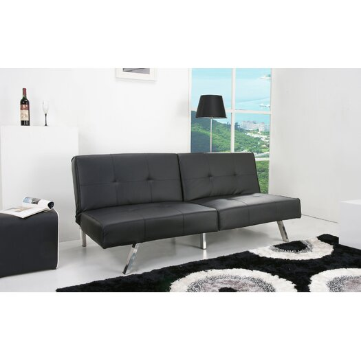 varick gallery rosehill convertible futon sofa bed aria futon sofa bed