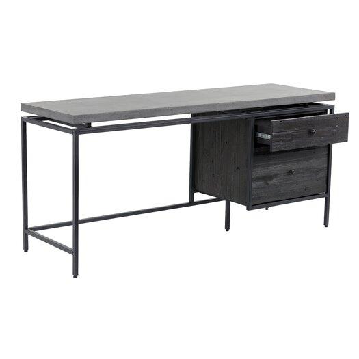 Trent Austin Design Lone Tree Norwood Writing Desk Allmodern