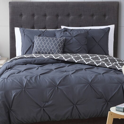 Wayfair Queen Bedding Sets Up To  Off Bedding Sets