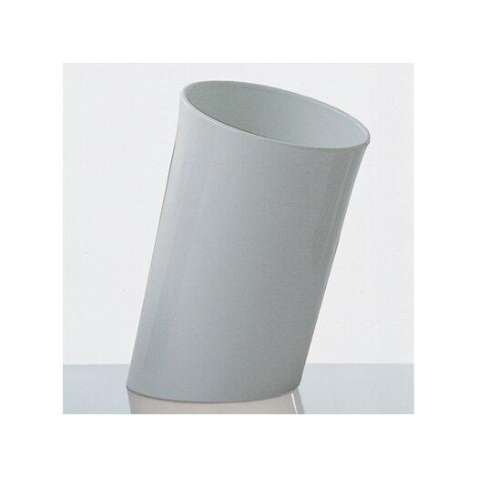 danese milano in attesa wastebasket reviews allmodern. Black Bedroom Furniture Sets. Home Design Ideas