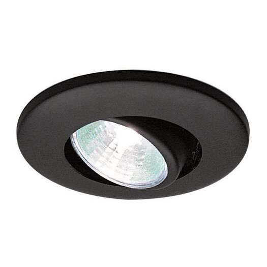 Pot Lights moreover 143059725644802963 moreover 71142869089785330 together with Progresslighting additionally WAC Lighting Low Voltage Recessed Eyeball Miniature Cabi  Trim With Housing HR 1137 WAC1665. on recessed lighting guide how to select housing and trim