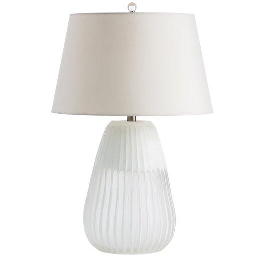 """ARTERIORS Home Portia 26"""" Table Lamp"""