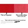 Mercury Row Morpheus Reversible Sectional Amp Reviews Wayfair