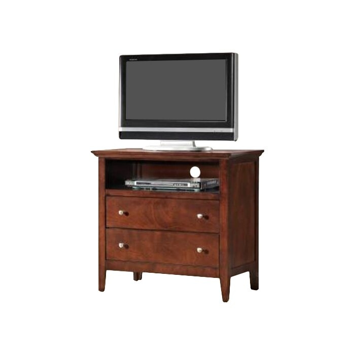 Wildon Home Whiskey Panel Customizable Bedroom Set Reviews Wayfair