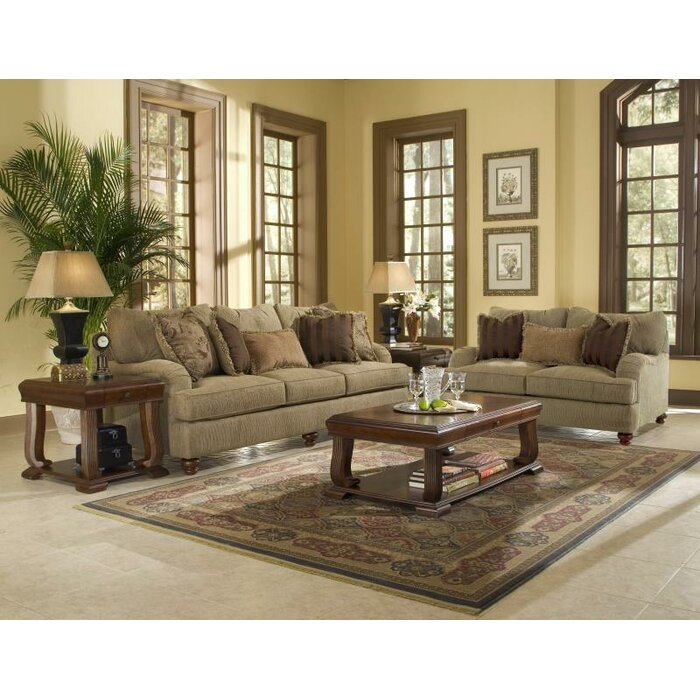 furniture living room furniture living room sets klaussner