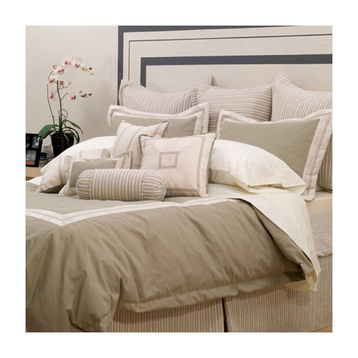 Hotel Collection Alabaster: Charister Hyatt Bedding Collection & Reviews