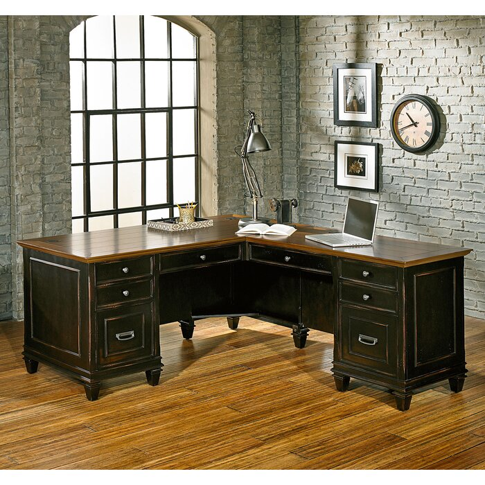 Kathy Ireland Home By Martin Furniture Hartford 3 Piece L
