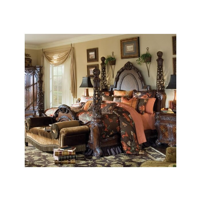 furniture bedroom furniture queen bedroom sets michael amini sku