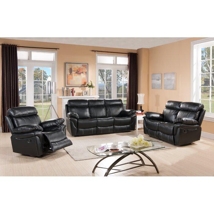 Milton Green Star Sophia Living Room Collection Reviews Wayfair