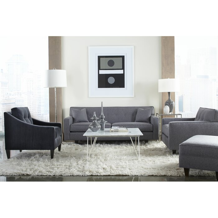Rowe Furniture Dorset Living Room Collection