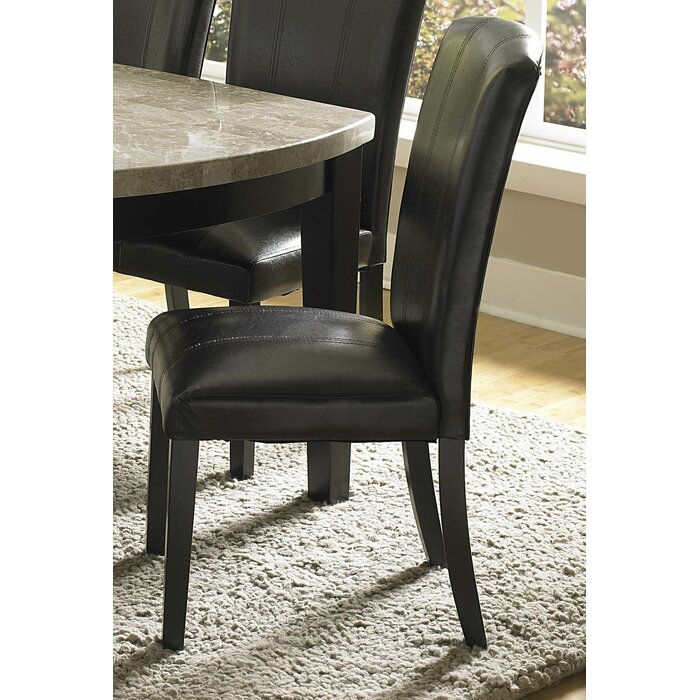 woodhaven hill cristo 4 piece dining set reviews wayfair