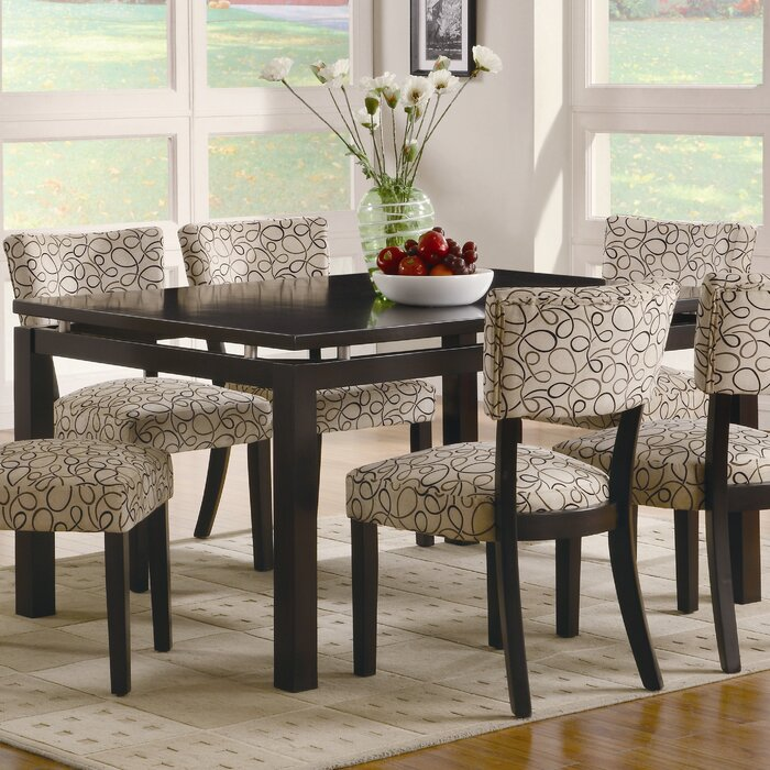 Zipcode™ Design Flynn 7 Piece Dining..