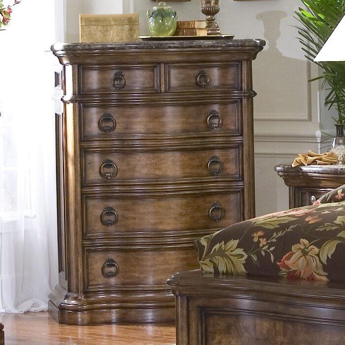 furniture bedroom furniture queen bedroom sets pulaski sku pu2766