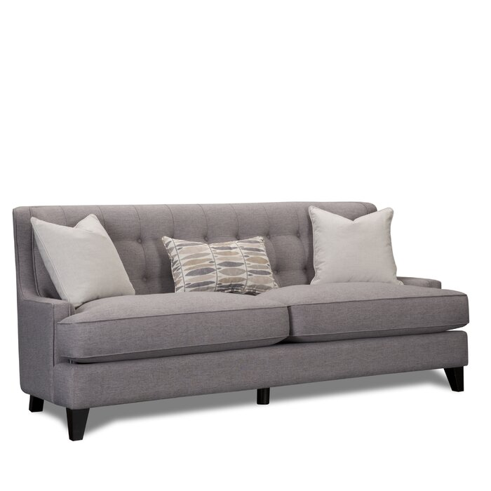 Laurel Foundry Modern Farmhouse Carson Living Room Collection