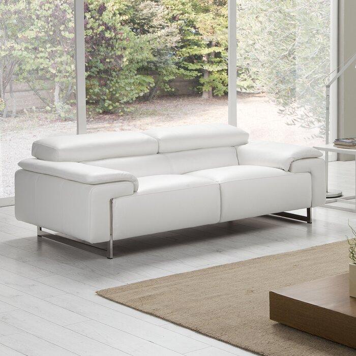 Opera Divani Vanity Living Room Collection Reviews