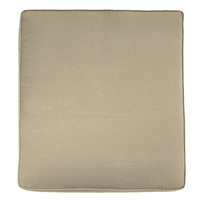 chair outdoor cushions allmodern custom outdoor cushions sku eswy1092