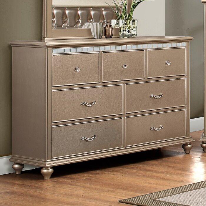 simmons casegoods panel customizable bedroom set