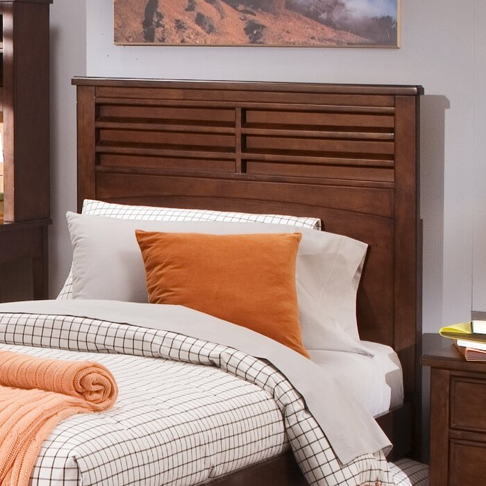 Square Bedroom Furniture ~ Liberty furniture chelsea square panel customizable