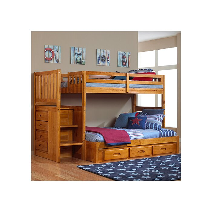 Discovery Bunk Bed 28 Images Discovery World Furniture