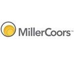 Miller Coors Vintage Miller Lite Dartboard Wayfair