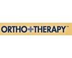 Orthotherapy Zinus Platform Bed Amp Reviews Wayfair