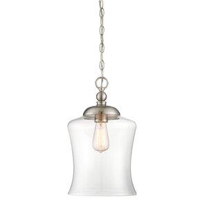 Mini Pendant Lighting