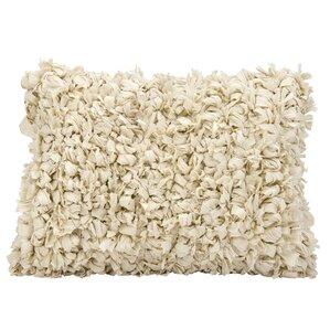 Canton Pillow