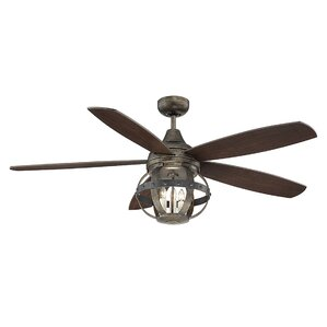 ceiling fans joss main ceiling fan