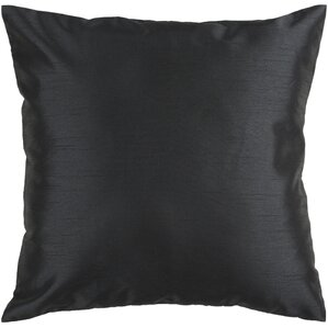 Sonya Pillow