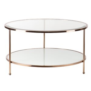 Coffee tables joss main for Table 6 in as 3725