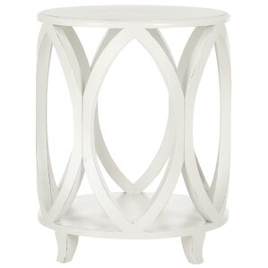 Jessi End Table