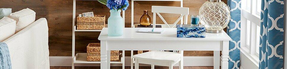 Oceanfront Office Space Sale Wayfair