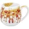 Könitz Porzellan GmbH Merry Christmas - Christmas Party Mug