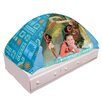 Pacific Play Tents Tree House Bed Play Tent Amp Reviews