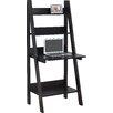 Mercury Row Blitar Ladder Desk Amp Reviews Wayfair