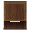 Skram Gil Shelf Drawer Allmodern