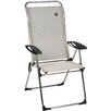 Kettler Basic Plus Multi Position Chair Amp Reviews Wayfair